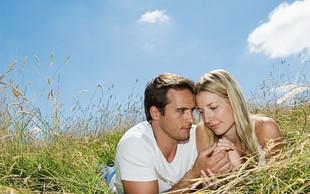 7 skrivnosti, ki vam jih partner ne zaupa