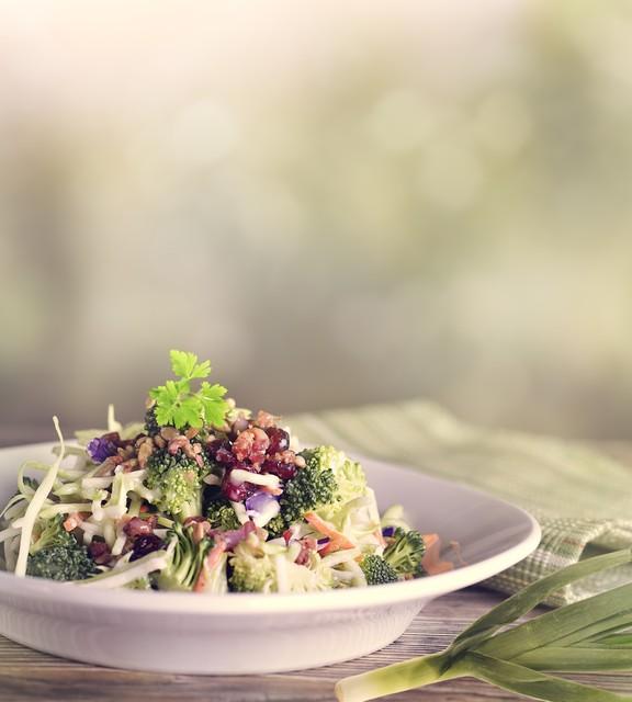 3 obroki za čiščenje telesa