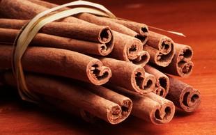 4 živila, ki pomagajo pri izgorevanju maščobe