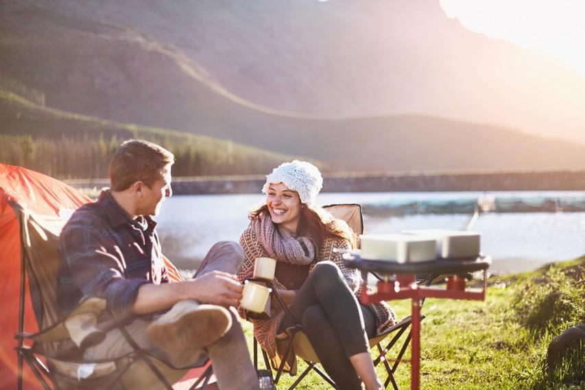 15 načinov, kako partnerju pokazati, da ga ljubite