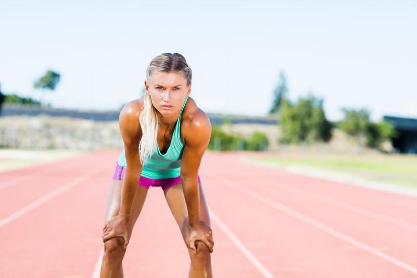 5 razlogov, zakaj ne čutite zadovoljstva, ko z vadbo končno dosežete cilj