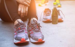 To se zgodi vašemu telesu, ko si med treningi ne vzamete dneva za počitek