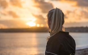 8 značilnosti introvertiranih ljudi
