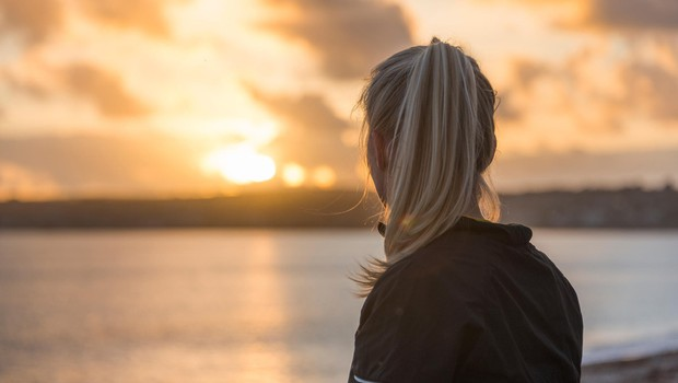 8 značilnosti introvertiranih ljudi (foto: Profimedia)