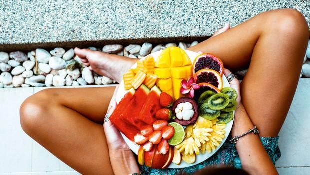7 resnic o razstrupljevalnih kurah (foto: Shutterstock)