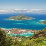 7 najlepših koralnih grebenov (foto: Profimedia)