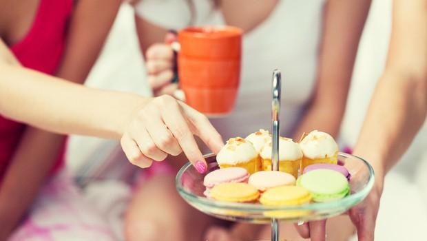 13 različnih nasvetov, kako izgubiti težo (foto: Profimedia)