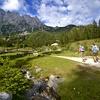 Poletje v Ellmauu - za pohodnike, kolesarje, uživalce in profesionalce