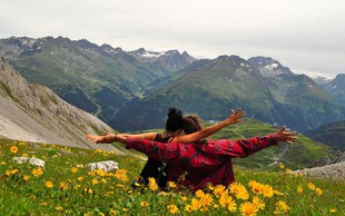 6 nepisanih pravil poletnih romanc