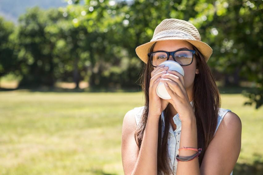 4 spremembe, ki se zgodijo, če se odpoveste kavi za en teden