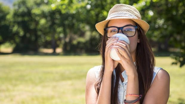 4 spremembe, ki se zgodijo, če se odpoveste kavi za en teden (foto: Profimedia)