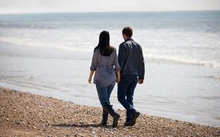 8 fraz, ki vam jih partner nikoli ne bi smel reči