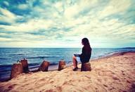 16 stvari, ki jih ne smete početi sami sebi