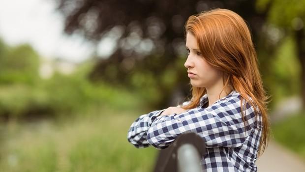 6 znakov, ki kažejo, da trpite za posledicami stresa, a tega ne veste (foto: Profimedia)