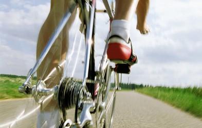 7 nasvetov za boljši kolesarski nastop