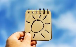 Alergija na sonce – najboljši namigi proti izpuščajem in srbenju