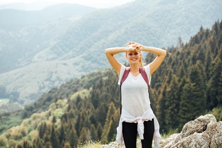 7 opozorilnih znakov, da ne živite življenja, kot si ga v resnici želite