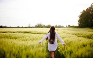 7 načinov, kako se zabavati sami s seboj