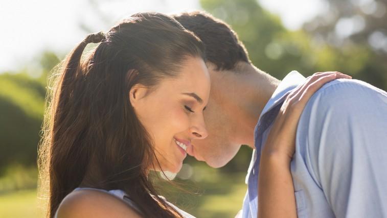 3 velike lekcije o odnosih (foto: Profimedia)