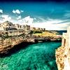 Apulija