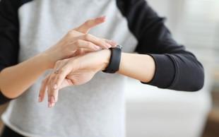 5 preprostih nasvetov, s katerimi boste končno preprečili zamujanje