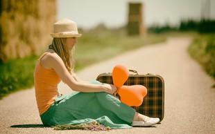 14 znakov, da je varno odpustiti partnerjevo nezvestobo