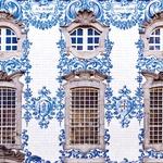 Porto - čudovita pokrajina, arhitektura, morje in križarjenje po reki (foto: Shutterstock)