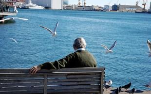 16 stvari, ki jih boste v pozni starosti obžalovali