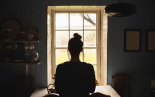 8 jutranjih navad mentalno močnih oseb