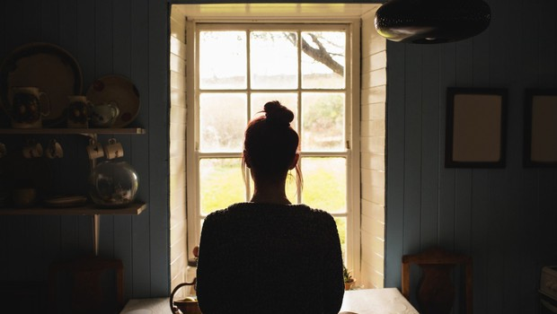 8 jutranjih navad mentalno močnih oseb (foto: Profimedia)