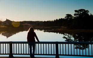 17 navdihujočih misli za vse, ki želijo najti pravo ljubezen