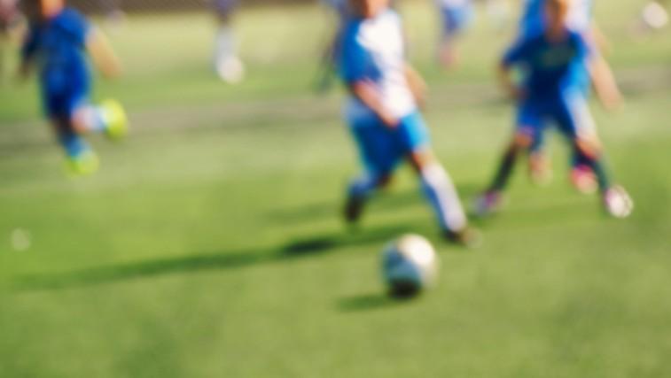 8 priročnih nasvetov za starše mladih športnikov (foto: Profimedia)