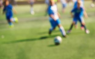 8 priročnih nasvetov za starše mladih športnikov