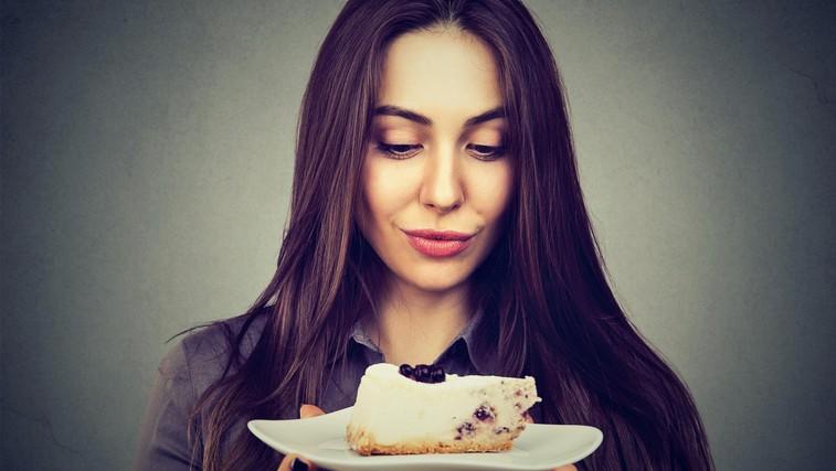 Ali jeste preveč sladkorja? (foto: Profimedia)