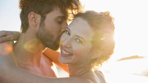 5 stvari, ki jih zaljubljenci počnejo vsak dan (foto: Profimedia)