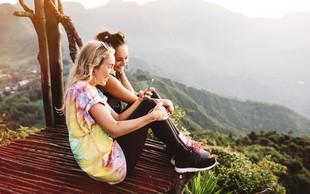 11 stvari, ki jih lahko reče le najboljši prijatelj