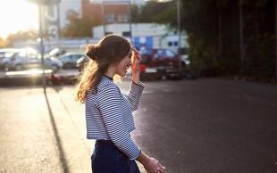 6 stvari, ki jih nevede sporočate z zunanjim videzom
