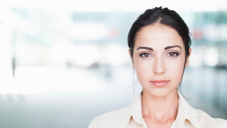 Svetovalnica Melite Kuhar: 9 vrst inteligentnosti (foto: profimedia)