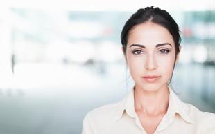 Svetovalnica Melite Kuhar: 9 vrst inteligentnosti