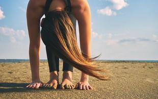 7 načinov, kako ukrotiti zaskrbljenost in anksioznost