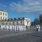 Helsinki: mesto za ljubitelje kulture, športa in pustolovščin (foto: Engerta Gjepali)