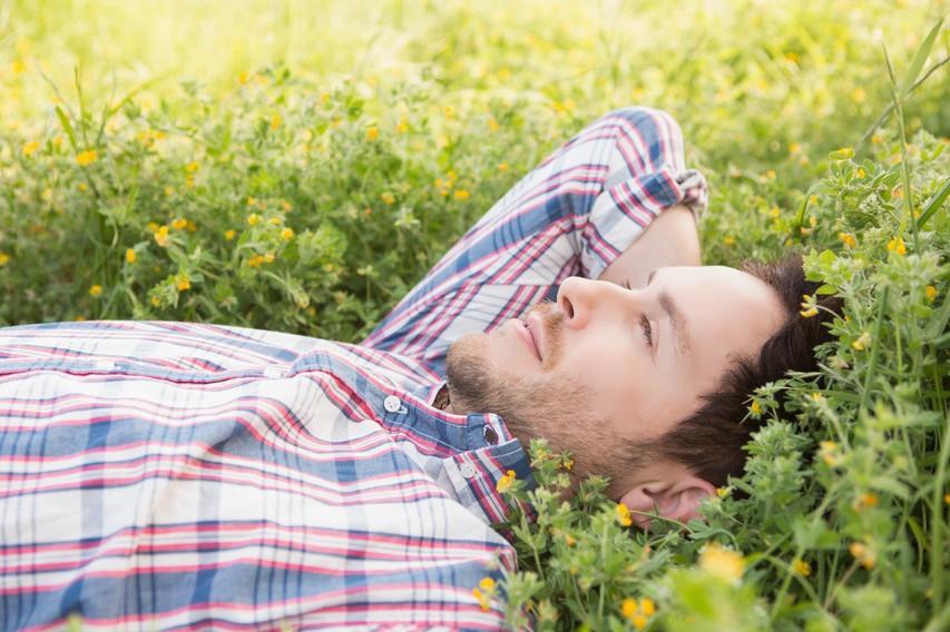 7 stvari, ki jih zreli moški nikoli ne naredijo