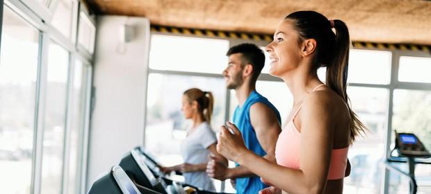 telovadba_motivacija