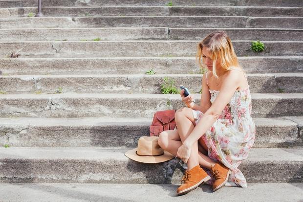 Imejte dan brez družbenih omrežij Družbena omrežja so lahko koristen pripomoček ali zapravljivec časa. Verjetno se niti ne zavedate, koliko …