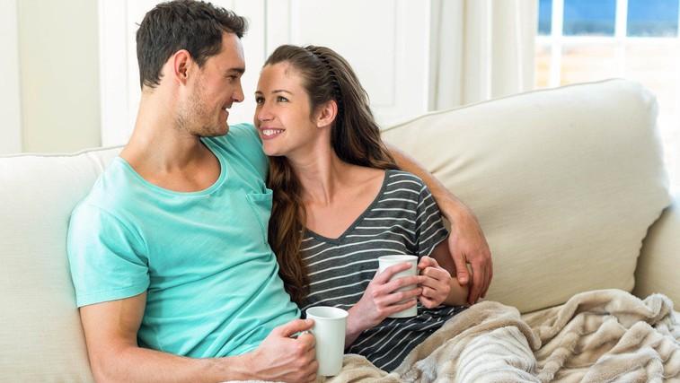 Če si želite dolgotrajne zveze, prenehajte delati teh 6 stvari (foto: Profimedia)