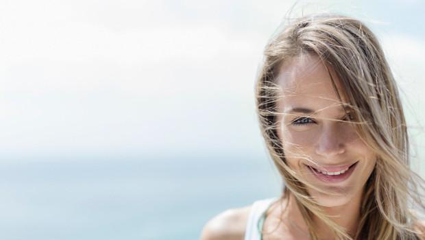 4 srečne navade psihologov (foto: Profimedia)