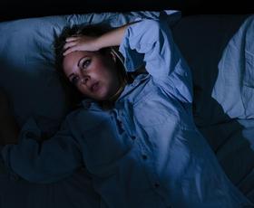 Hormoni močno vplivajo na splošno počutje ženske