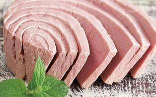 Ribe v konzervi so enako zdrave kot sveže ribe. Mit ali resnica?