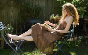 5 življenjskih modrosti, ki jih najdete v nenavadnih knjigah