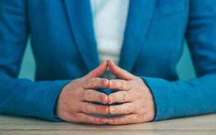 8 trikov za boljšo telesno govorico
